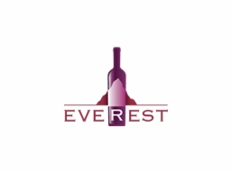Vinhos Everest - Santa Catarina